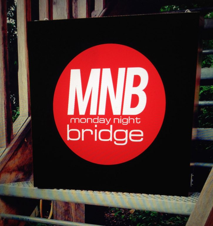 lightbox-mnb-bridge - - custom wood framed light box
